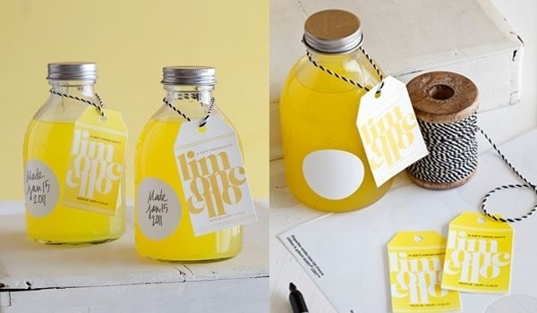 14 Awesome Wedding Favors Your Guest Will Adore
