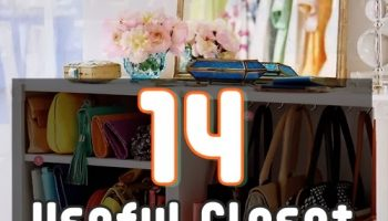 14-Useful-Closet-Organizing-Tips
