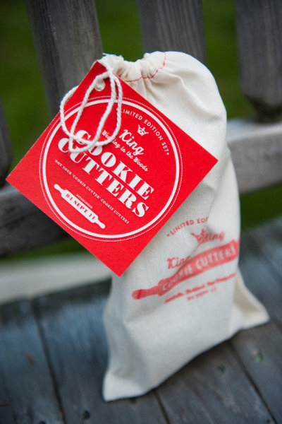20 Awesome Wedding Favors Your Guest Will Adore