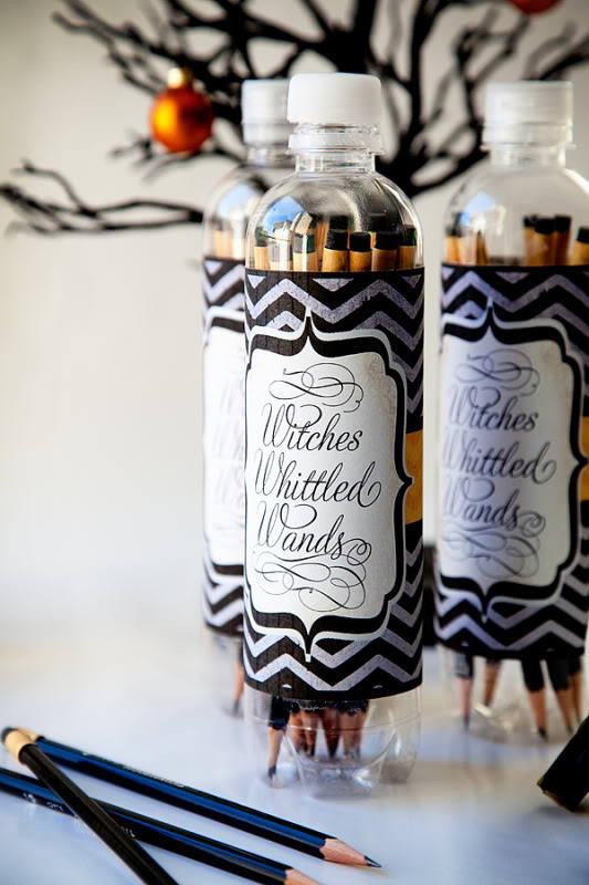 34 Awesome Wedding Favors Your Guest Will Adore
