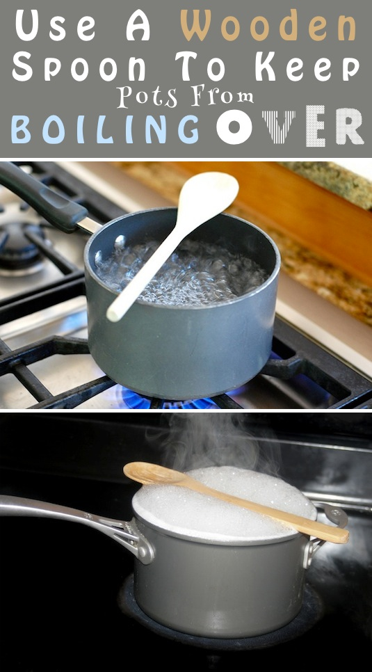36-Kitchen-Tips-and-Tricks-That-Nobody-Told-You-About25