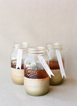 5 Awesome Wedding Favors Your Guest Will Adore