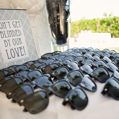 Awesome Wedding Favors Your Guest Will Adore AllDayChic