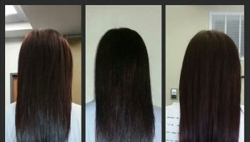 Best Tricks on How to Get Long Hair Faster