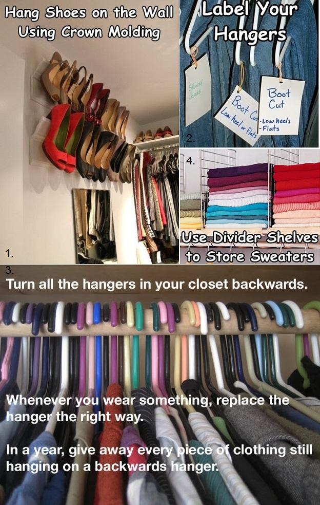 DIY-closet-organizing-idea (1)