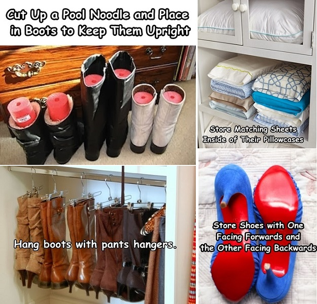 DIY-closet-organizing-idea (12)