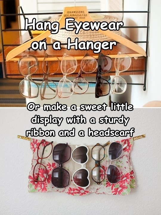 DIY-closet-organizing-idea (8)