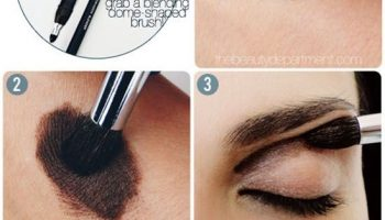 How-to-Make-Smokey-Eyes-with-Just-a-Liner