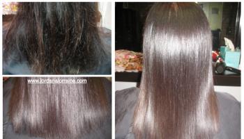 How-to-Repair-Split-Hair-Ends