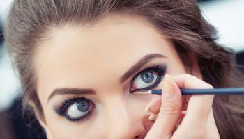 Secret Tips for Creating Bigger Eyes (7)