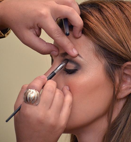 Secret Tips for Creating Bigger Eyes