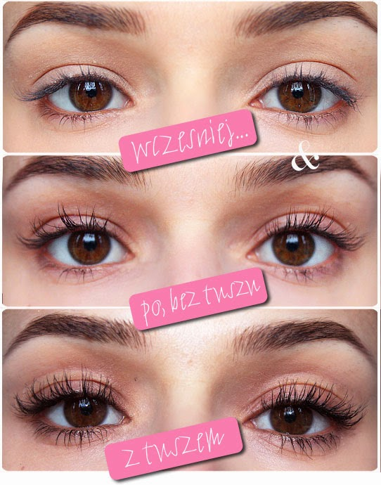 Amazing Tip For Long Lashes Diy Alldaychic