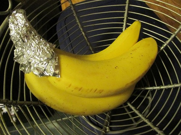 10 Aluminum Foil Hacks That will Change The Way You do Things