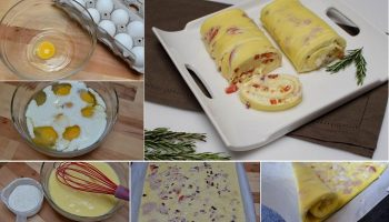 Omelette-Roll-Recipe