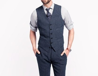 Suit Rules That Every Man Should Know (12)