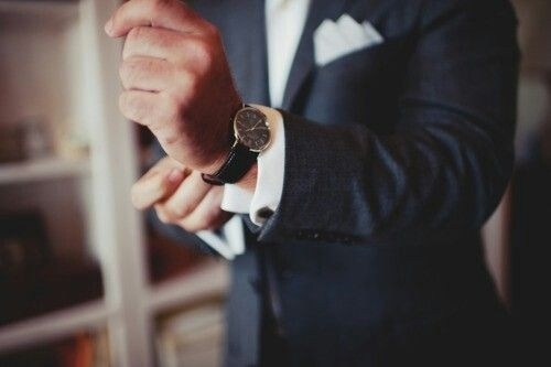 Suit Rules That Every Man Should Know (13)