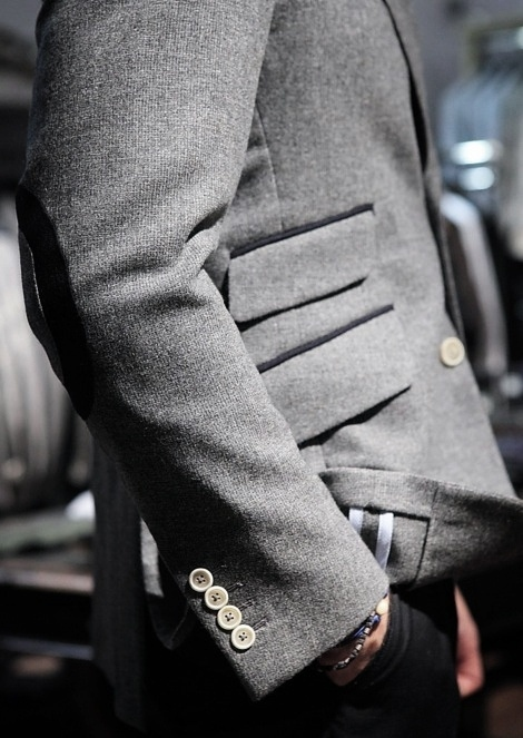 Suit Rules That Every Man Should Know (14)