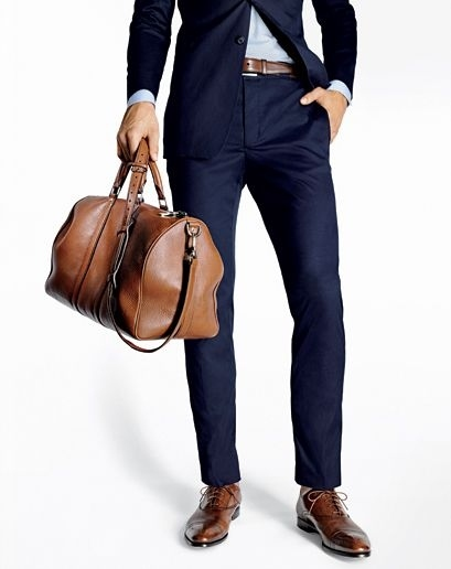 Suit Rules That Every Man Should Know (17)