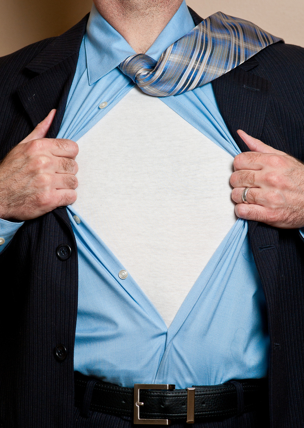Suit Rules That Every Man Should Know (19)