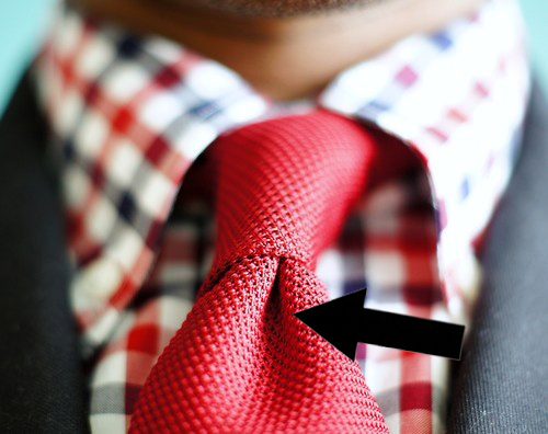 Suit Rules That Every Man Should Know (20)