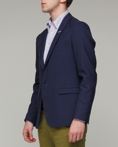 Suit Rules That Every Man Should Know (5)