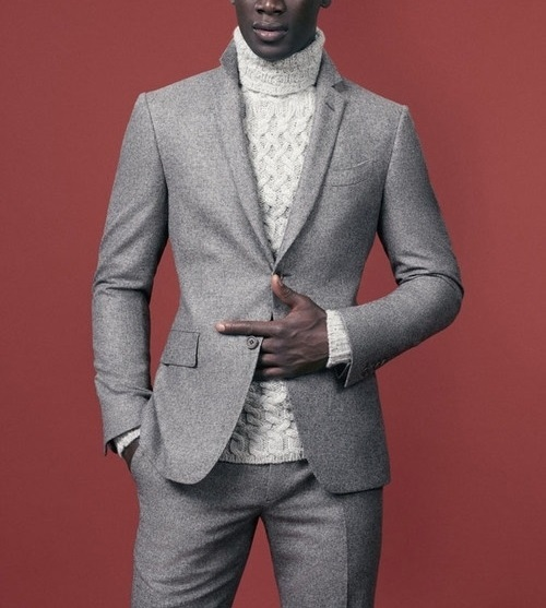 Suit Rules That Every Man Should Know (8)