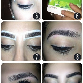 eyebrows-tips (1)
