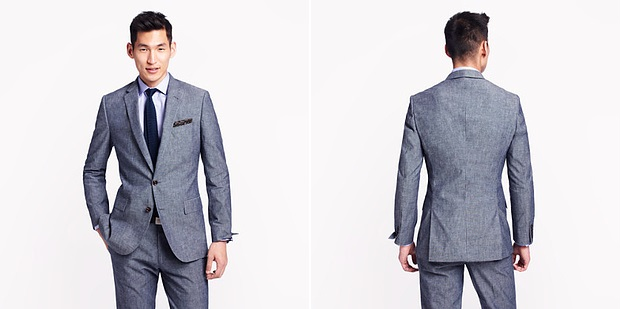 suit rules for men (3)