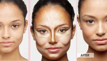 3-Steps-to-Supermodel-Cheekbones