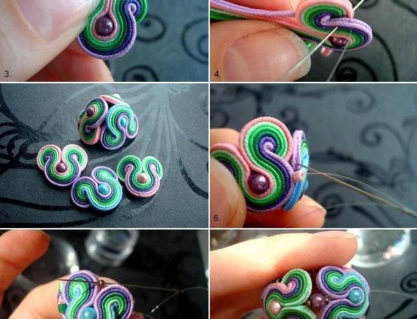 Beautiful Handmade Bulk Jewelry – DIY