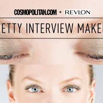 Best Interview Makeup