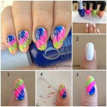 DIY-colorful-nail-tutorial