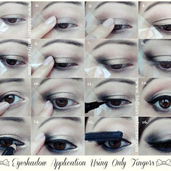 apply-eyeshadows-with-fingers