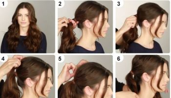 easy-updo-hairstyles-for-long-hair-instructions