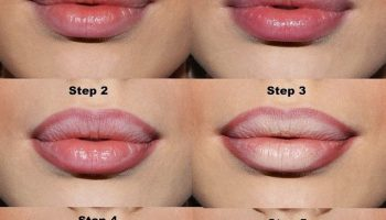 full-lips-tutorial