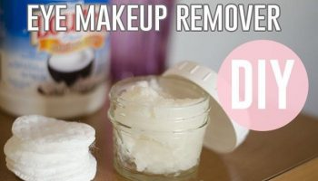 remove-eye-makeup-naturally