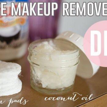 remove-eye-makeup-naturally