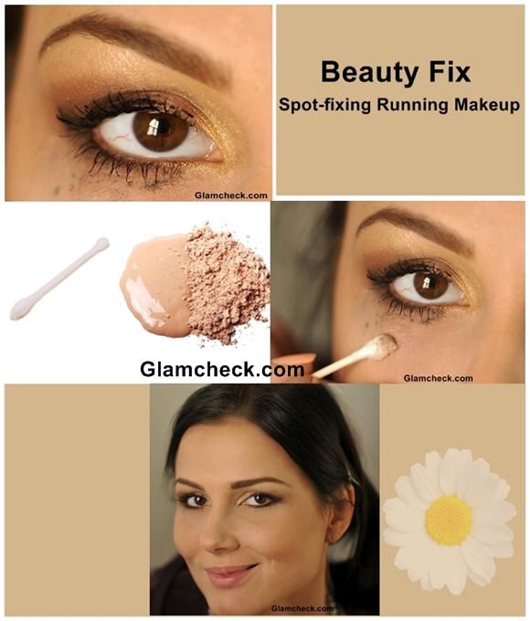 How-to-fix-Running-Makeup