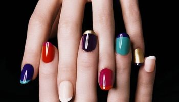 Tricks That Make Your Manicure Last Longer