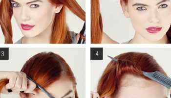 party-perfect-hair1-640×400