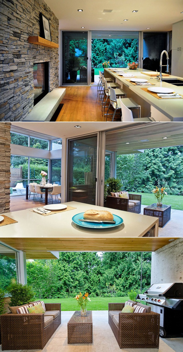 Forest-House-Modern Home Design (3)