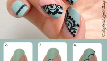 Lace-Nail-Art-Tutorial (1)