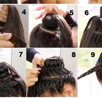 donutbraid-