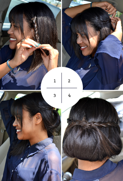hairstyle-in-the-car