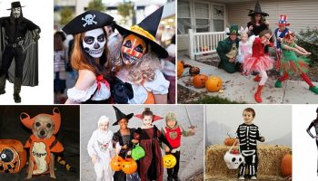 halloween-costume (1)