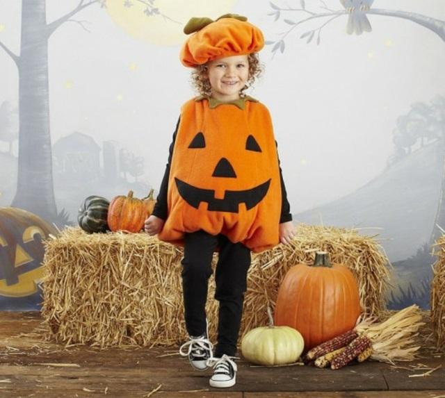 halloween-costume-16