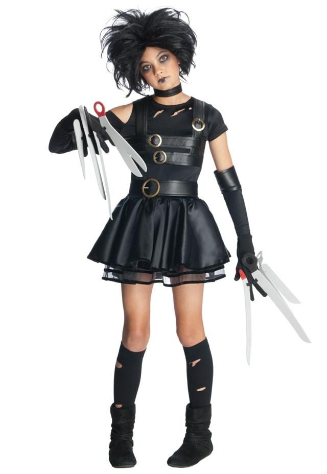 halloween-costume-7