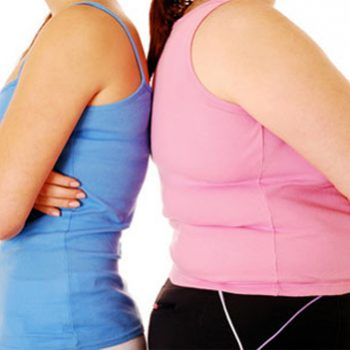 Bad Habits You Can Have When Trying To Lose Weight