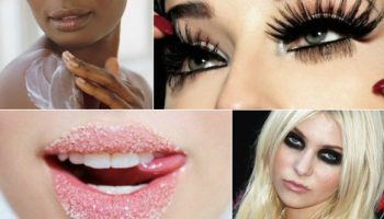 Beauty Mistakes That Are a Turn Off For Men
