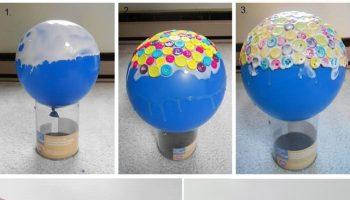 DIY-Creative-Button-Bowl